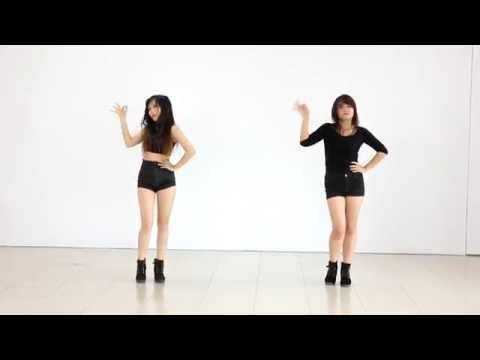 Mamma Mia (맘마미아) - KARA (카라) Dance Cover by 2F Crew
