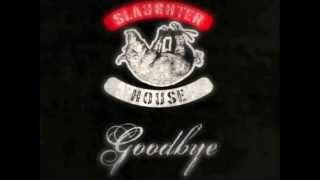 Slaughterhouse - Goodbye (2012)(CDQ) + LYRICS IN DESCRIPTION