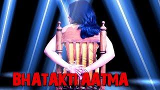 latest south hindi dubbed movie full hd 2017 full hindi dubbed movie   bhatakti aatma