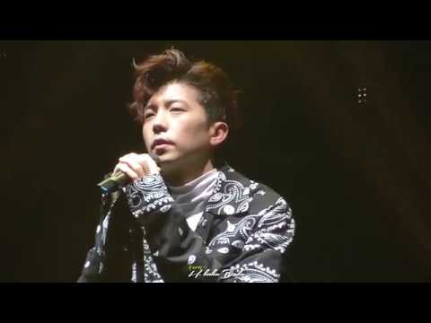Happy Birthday...WOOYOUNG
