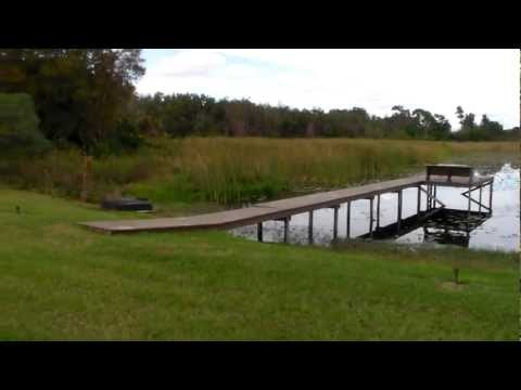 Lake Alfred, Florida