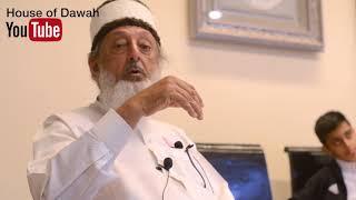 Riba Seminar Part 4 By Sheikh Imran Hosein