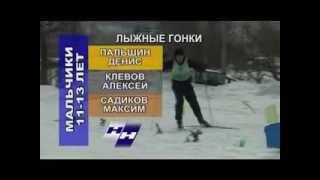 видео Такси Горнозаводск