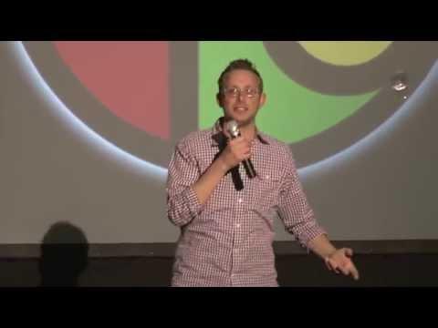 Guest Speaker: A Jewish Disney Animator/ Director 10/22/15