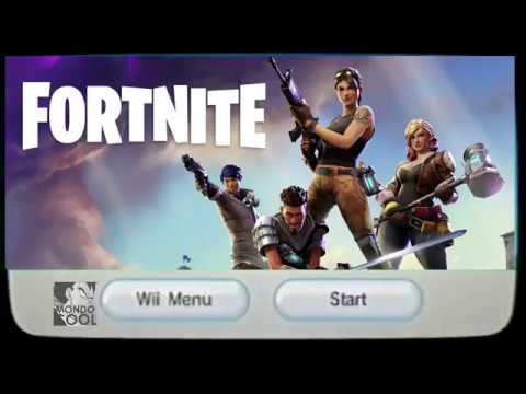 Strucid Fortnite Download Free | StrucidCodes.com