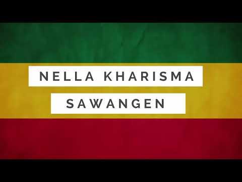 SAWANGEN - NELLA KHARISMA / VIA VALLEN VERSI SKA REGGAE