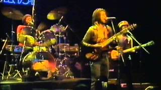 Aswad Live - 3 July 1980 - Rock Palast - Germany - (WDR)