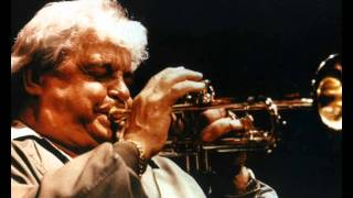 Maynard Ferguson - The Sound of Silence