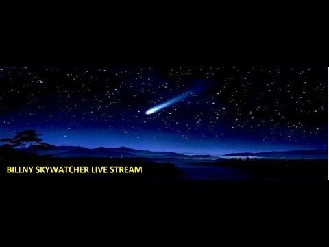 Early Perseids Meteor Shower Activity Recap 2017