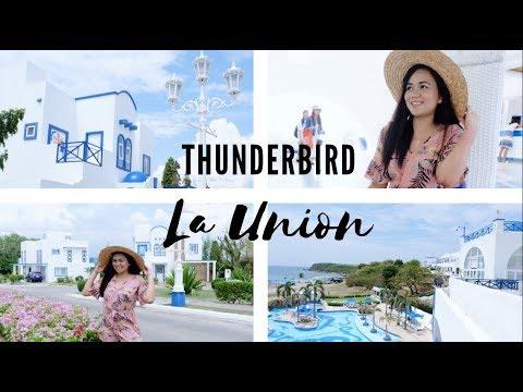 thunderbird-l-where-in-la-union