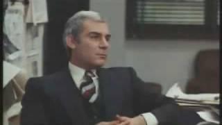 Gian Maria Volontè - Sbatti Il Mostro In Prima Pagina