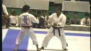 Isso é Karatê 2 / This is Karate 2