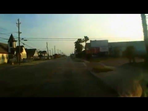 Copy of Port Aransas Texas Video Tour