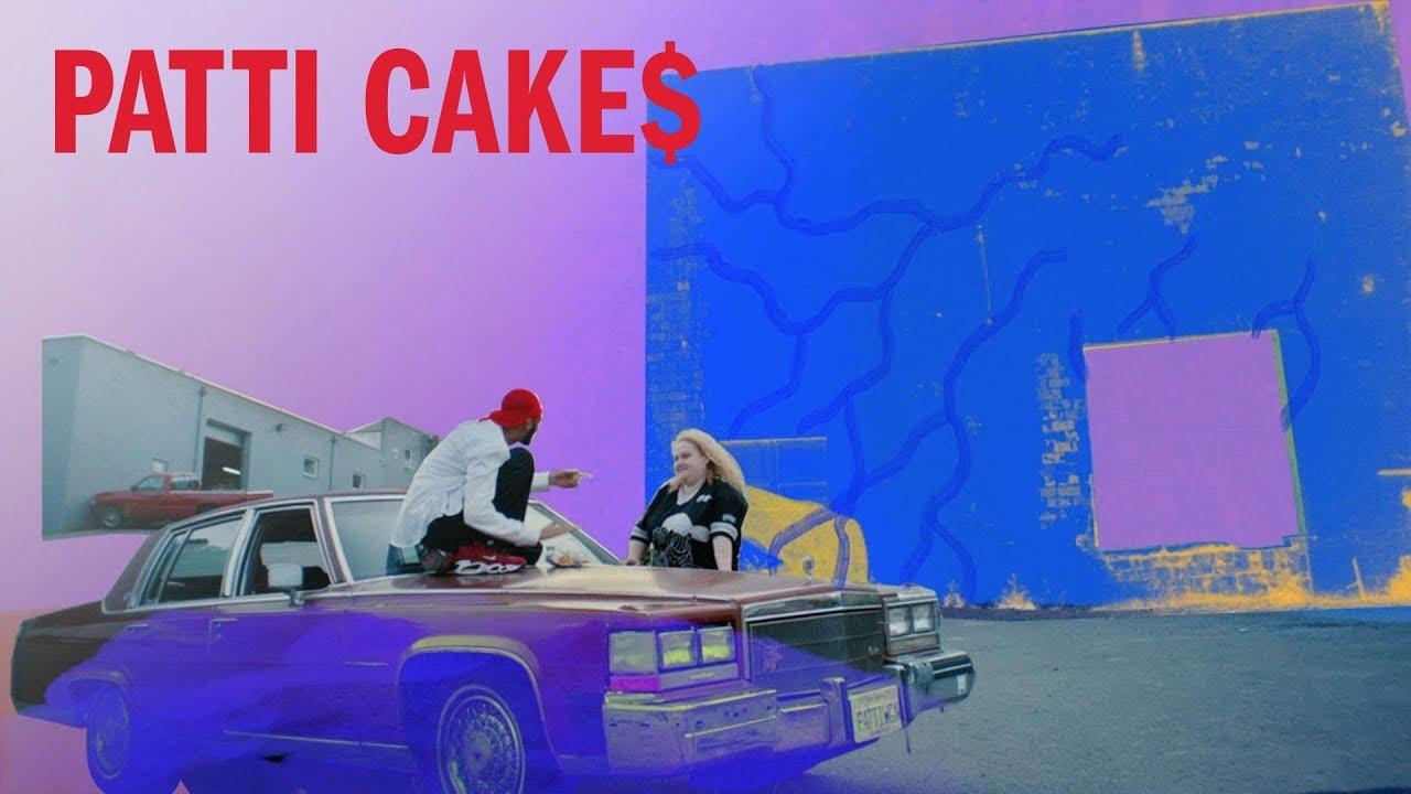 Patti Cake Finale