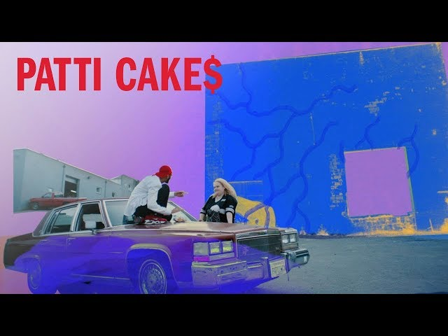 various artists patti cake$ original motion picture soundtrack songs