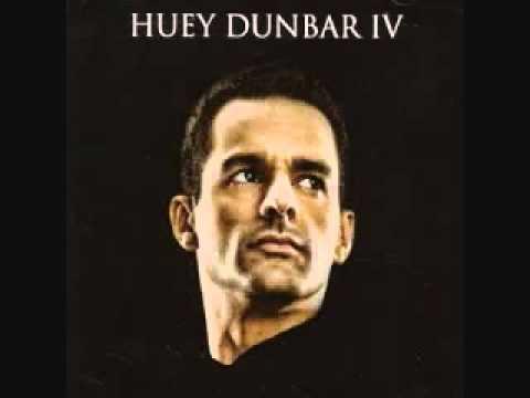 Huey Dunbar - Amarte