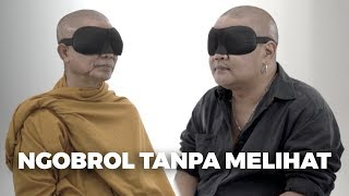 Social Experiment: Biksu dan Barista Bicara Toleransi Video