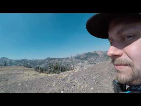 GoPro Hero5 and Karma Launch Trip by Brady Betzel on YouTube