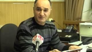 Kovrov TVC 121112  Криминалисты