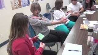 rtc teaching tip zefire skoczen using flashcards as games