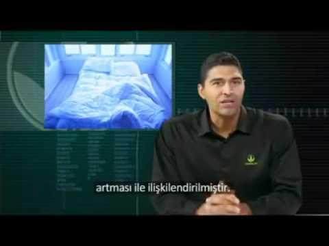 Kalp Sağlığı | Dr. Luigi Gratton