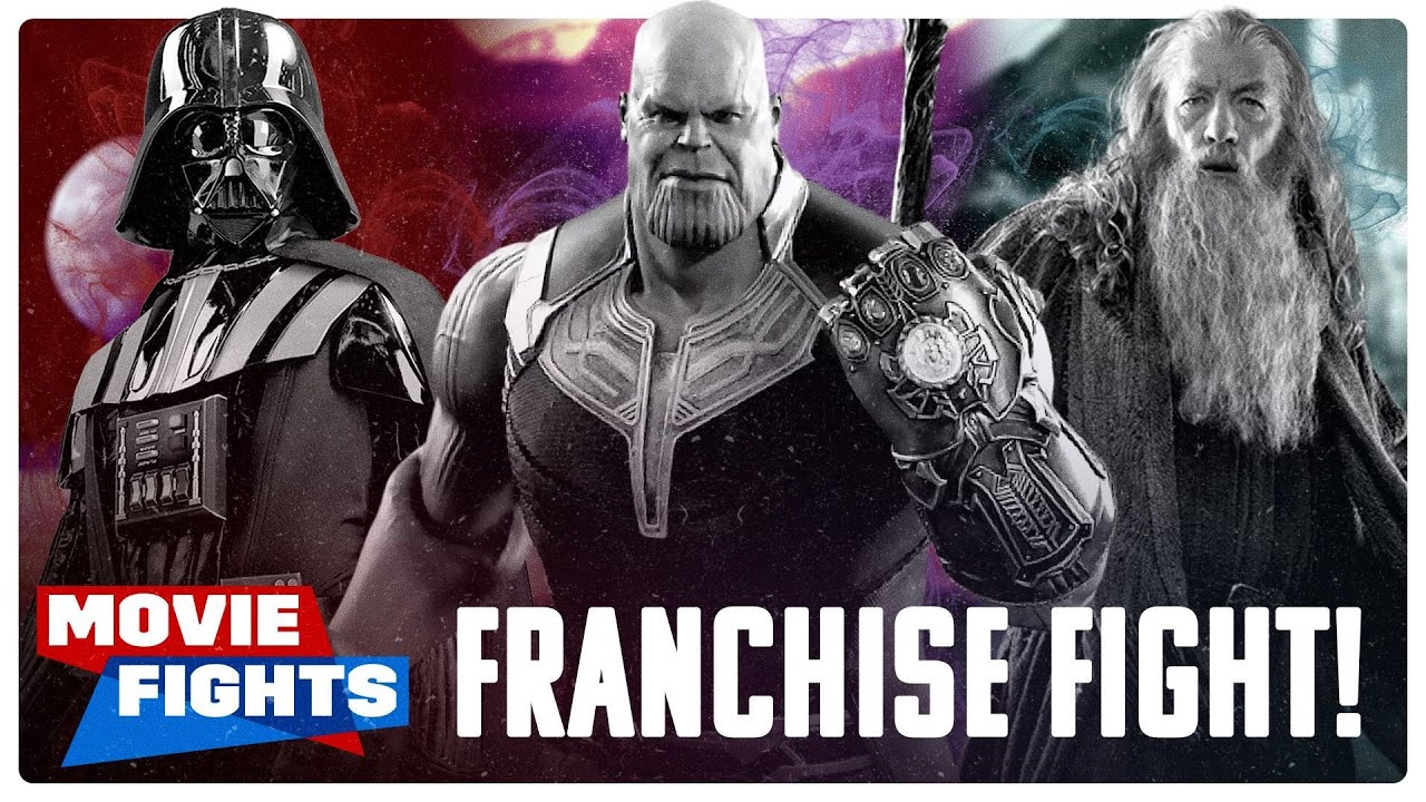 star-wars-vs-marvel-vs-lord-of-the-rings-franchise-fights