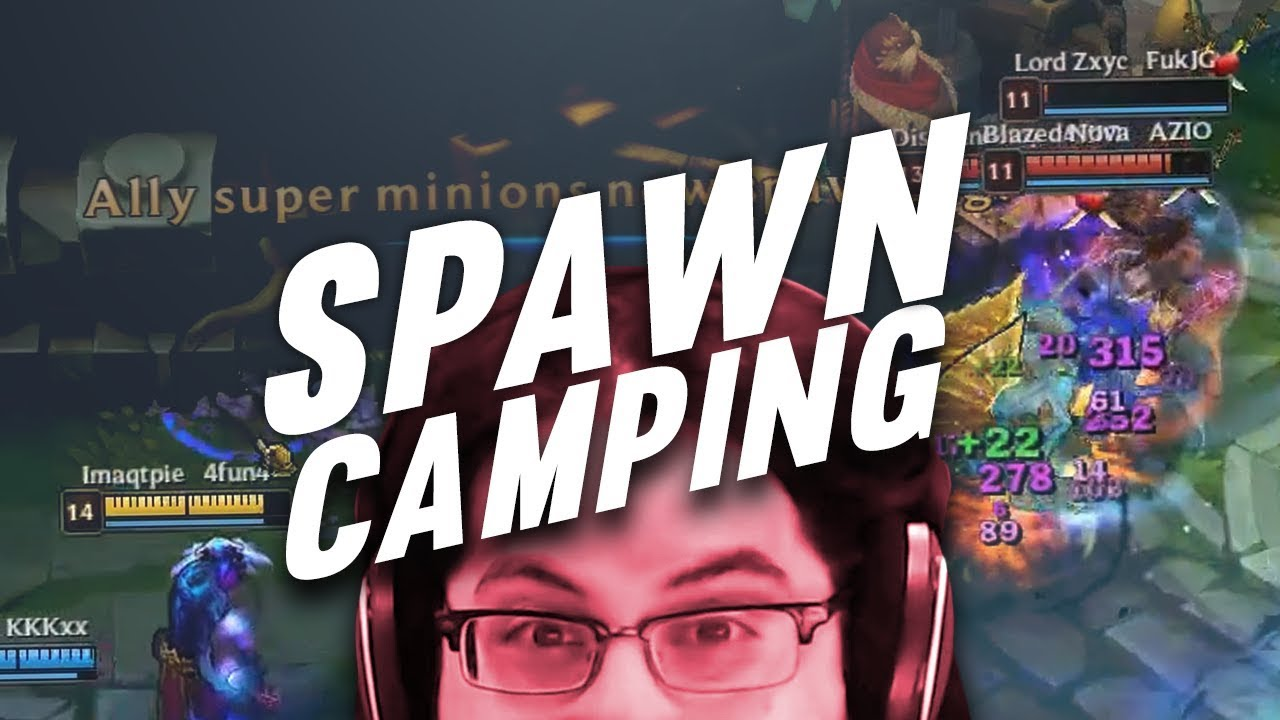 imaqtpie-i-love-spawn-camping