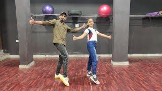 52 Gaj Ka Daman | Haryanvi Song | Easy Dance |Viral Dance | Jp Choudhary | Devine Film Studio |