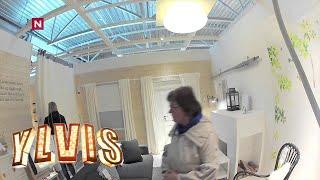 Ylvis - Vill på IKEA episode 2
