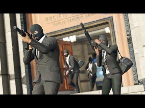Coole musik zum zocken GTA 5 Funny Moments Compilation | Best Gaming Music