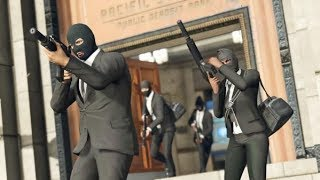 Coole musik zum zocken GTA 5 Funny Moments Compilation | Best Gaming Music 2017 Video