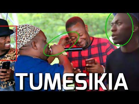 babu-tale:nyimbo-ya-mavoko-tumeisikia-apambane-wcb-tutamsapoti