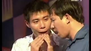 ✔ Gala Cười - Gặp Nhau Cuối Tuần - Hài Công Lý, Quang Thắng, Vân Dung - Chuyện Hoa Hồng