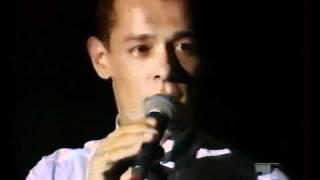 Музыкальный салон тп Федор Шаляпин, Музобоз