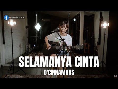 d 39 cinnamons selamanya cinta official music video