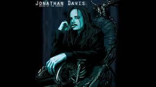 Jonathan Davis - Redeemer