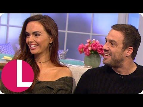 One Hollyoaks Star To Meet Their End? | Lorraine