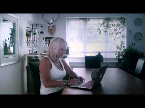 adoption-north-london-film