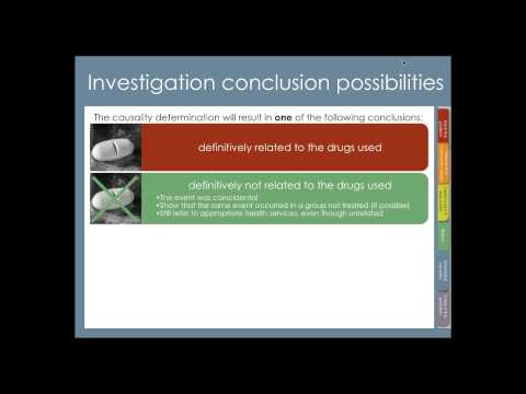 ENVISION Webinar Series_Managing Adverse Events and SAEs for Neglected T