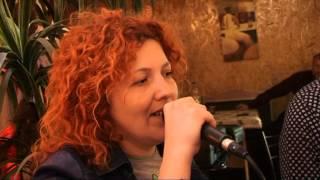 Download Группа Водограй  г.Вознесенск Mp3 and Videos