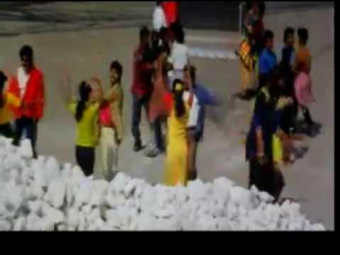 Vanguda 420 Beeda - Kanavae Kalaiyathe