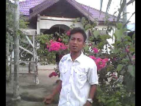Lagu Aceh Gasien DI Donya Wadie pempes...