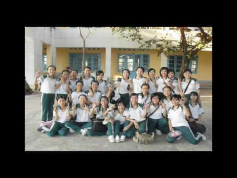 N2 forever.WMV