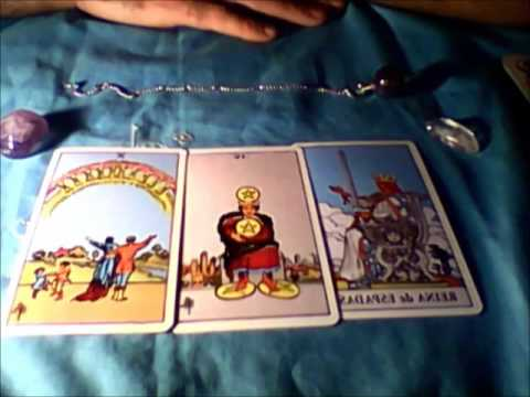 Máster de Desarrollo Personal [Testimonios]⎮Sergio Fernández, Instituto Pensamiento Positivo from YouTube · Duration:  1 minutes 3 seconds