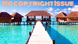 Best Copyright Free Music for YouTube Videos(2021) | Download Background music without copyright |
