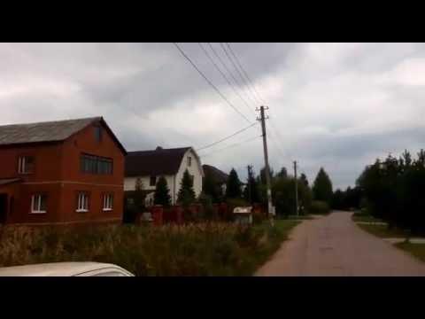 Чиверево д., дом 463 м.кв., участок 9,6 сот., Осташковское ш .