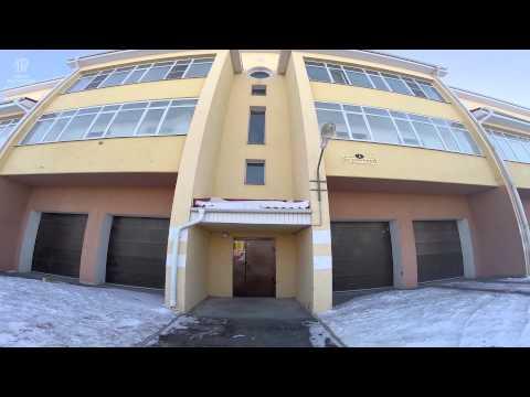 3-комн. квартира, 98 кв.м., пос. Петровский, Красноармейский р-н.