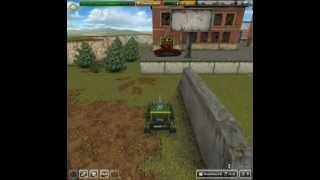 как можно сделать видео в танки онлайн