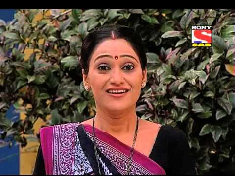 Taarak Mehta Ka Ooltah Chashmah - Episode 645 thumbnail