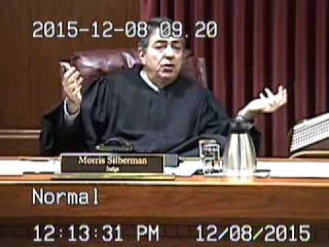 No Standing in Foreclosure, Bank Attorney Gets POUNDED!